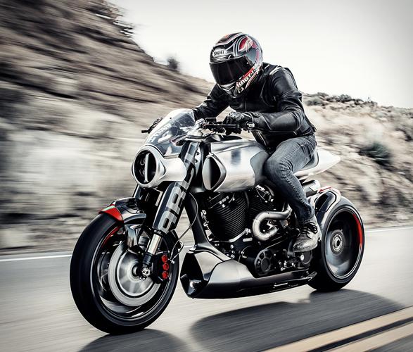 arch-method-143-motorcycle-8.jpg