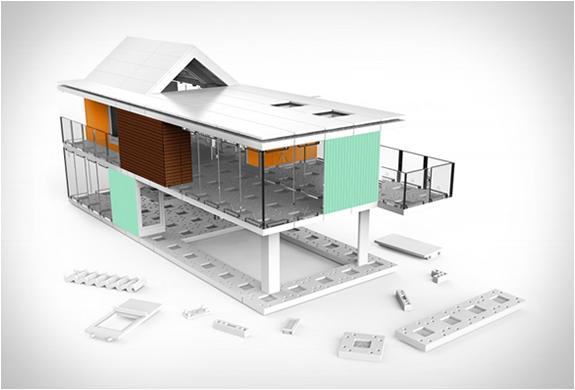 arckit-architectural-model-system-2.jpg | Image