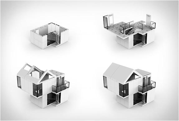 arckit-architectural-model-system-3.jpg | Image