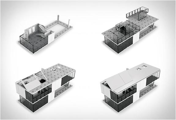 arckit-architectural-model-system-4.jpg | Image