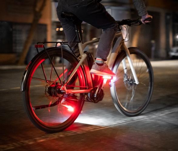 arclight-pedals-5.jpg