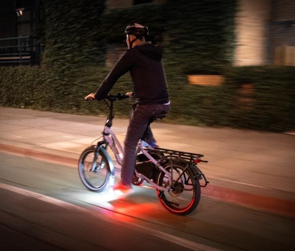 arclight-pedals-6.jpg