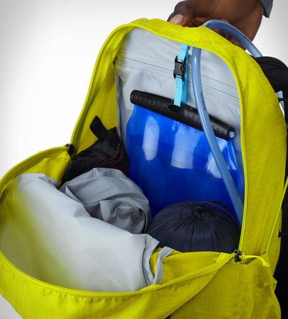 arcteryx-aerios-30-backpack-4.jpg | Image