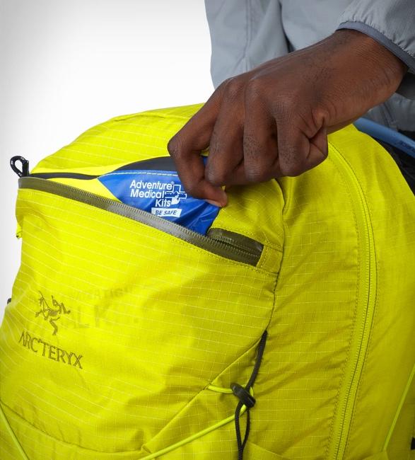 arcteryx-aerios-30-backpack-5.jpg | Image