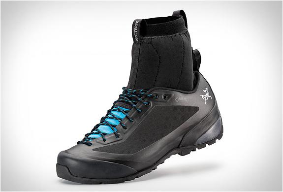 arcteryx-footwear-2.jpg | Image