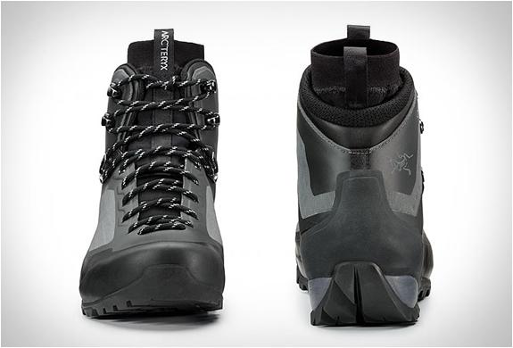 arcteryx-footwear-3.jpg | Image