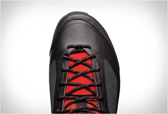arcteryx-footwear-4.jpg | Image