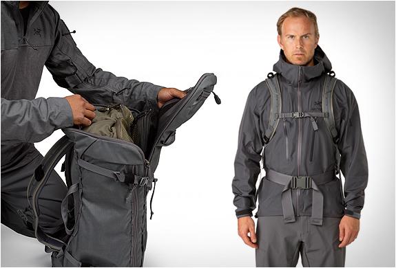 arcteryx-khard-30-backpack-2.jpg | Image