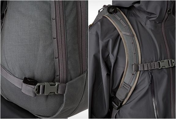 arcteryx-khard-30-backpack-3.jpg | Image