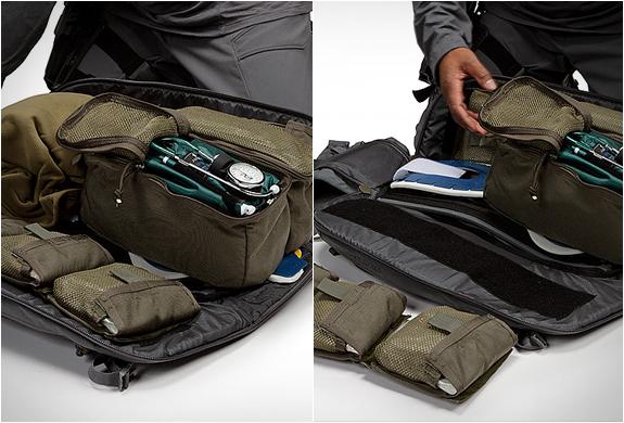 arcteryx-khard-30-backpack-4.jpg | Image