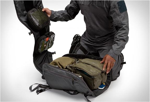 arcteryx-khard-30-backpack-5.jpg | Image