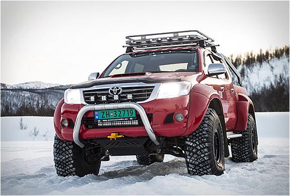 arctic-trucks-experience-1.jpg | Image