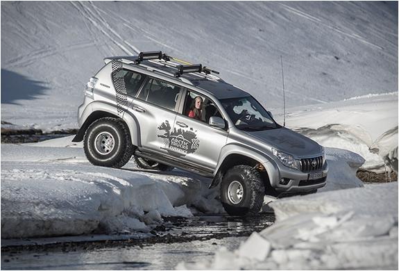 arctic-trucks-experience-10.jpg