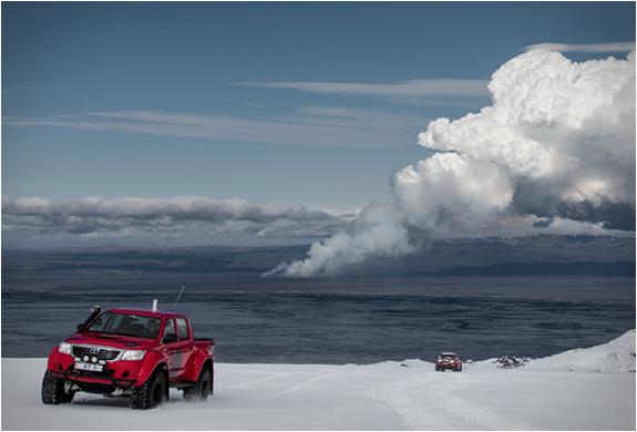 arctic-trucks-experience-2.jpg | Image