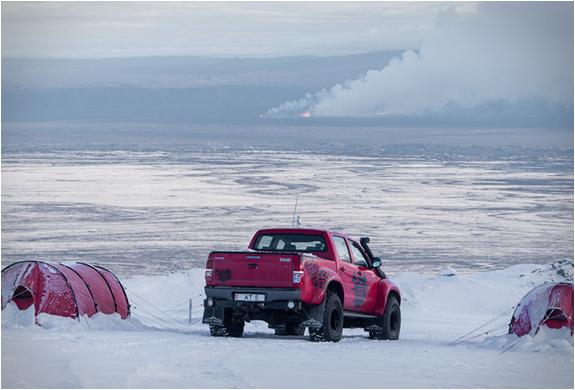 arctic-trucks-experience-3.jpg | Image
