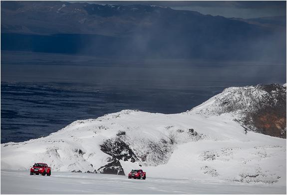 arctic-trucks-experience-4.jpg | Image