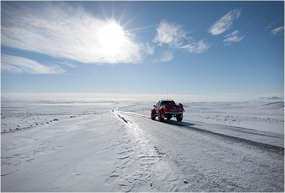 arctic-trucks-experience-6.jpg