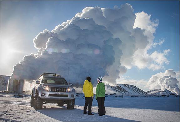 arctic-trucks-experience-7.jpg