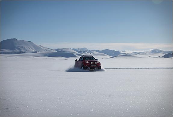 arctic-trucks-experience-8.jpg