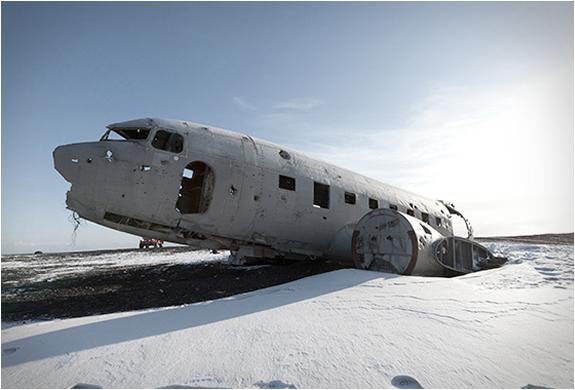 arctic-trucks-experience-9.jpg