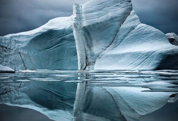 arctica-the-vanishing-north-3.jpg | Image