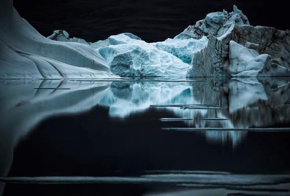 arctica-the-vanishing-north-5.jpg | Image