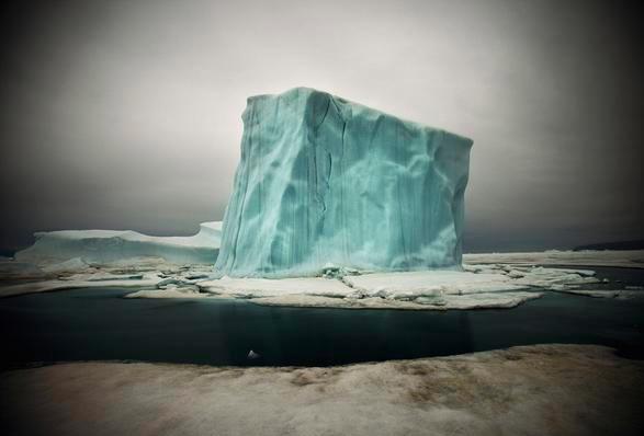 arctica-the-vanishing-north-7.jpg