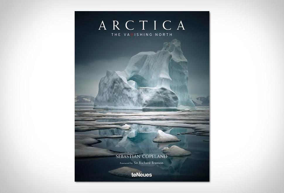 ARCTICA | Image