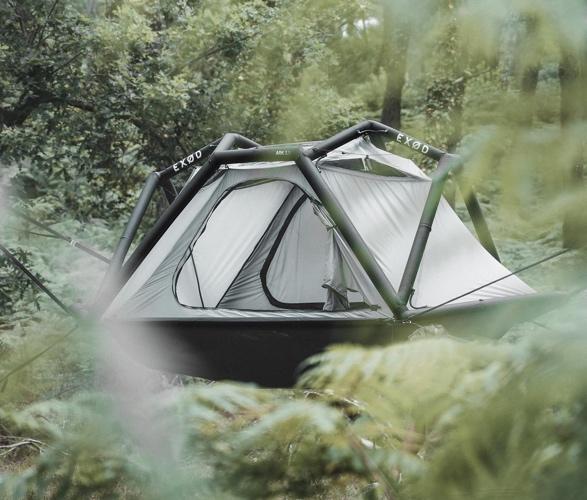 ark-elevated-tent-2.jpg   Image