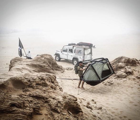 ark-elevated-tent-3.jpg   Image