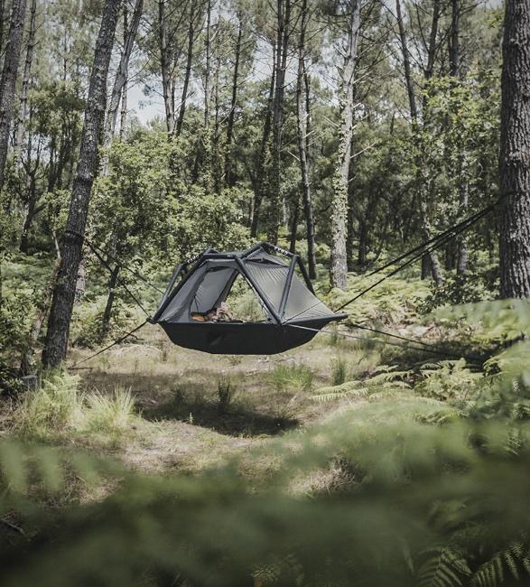 ark-elevated-tent-4.jpg   Image