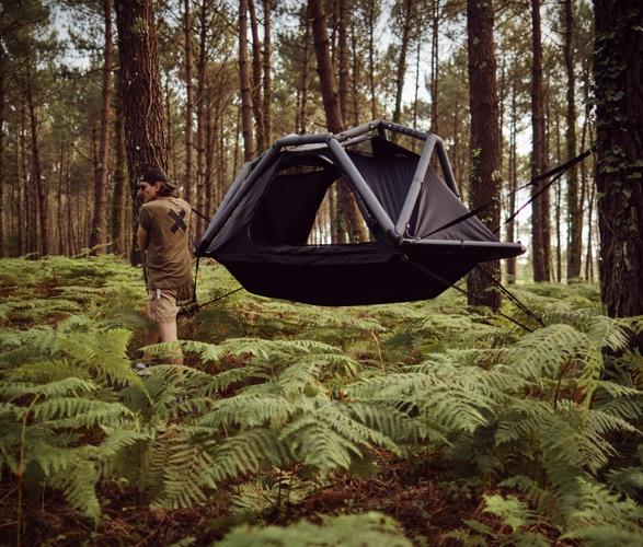 ark-elevated-tent-6.jpg