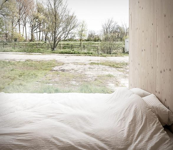 ark-shelter-10.jpg