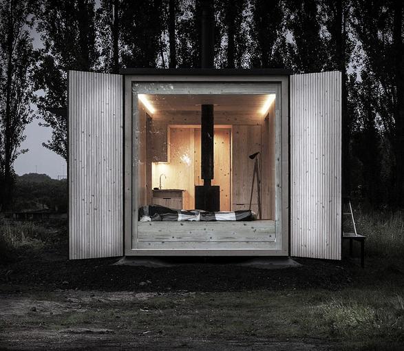 ark-shelter-11.jpg