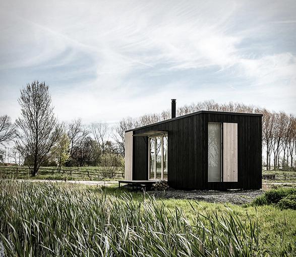 ark-shelter-2.jpg | Image