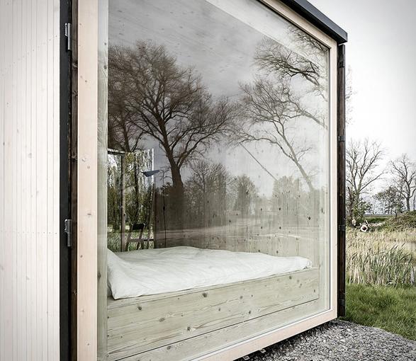 ark-shelter-3.jpg | Image