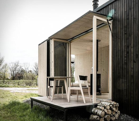 ark-shelter-4.jpg | Image