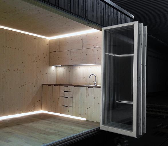 ark-shelter-9.jpg