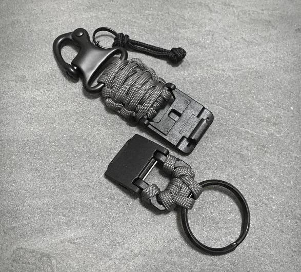 arktype-paracord-keychain-5.jpg | Image
