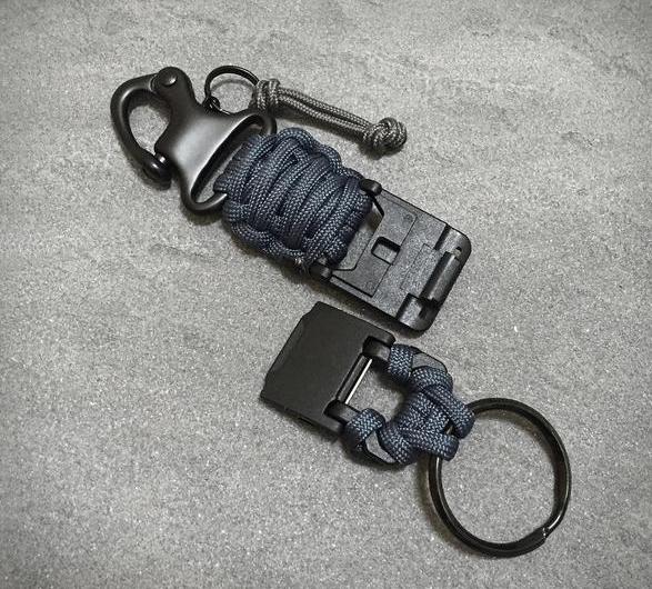 arktype-paracord-keychain-6.jpg