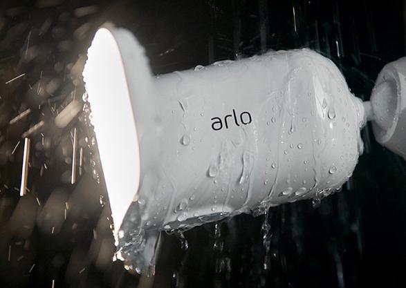 arlo-pro-3-floodlight-camera-4.jpg | Image