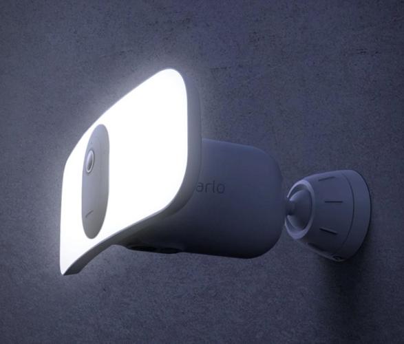 arlo-pro-3-floodlight-camera-5.jpg | Image