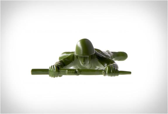 army-man-bottle-opener-5.jpg | Image
