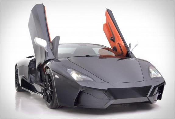 arrinera-supercar-4.jpg | Image