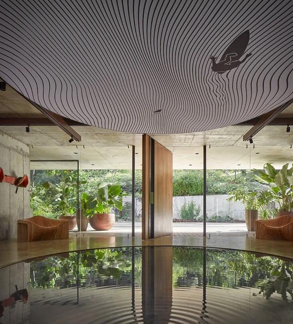 art-villa-2.jpg | Image
