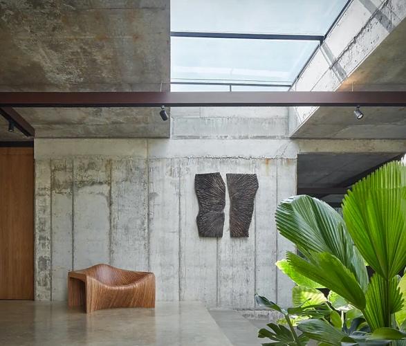 art-villa-3.jpg | Image