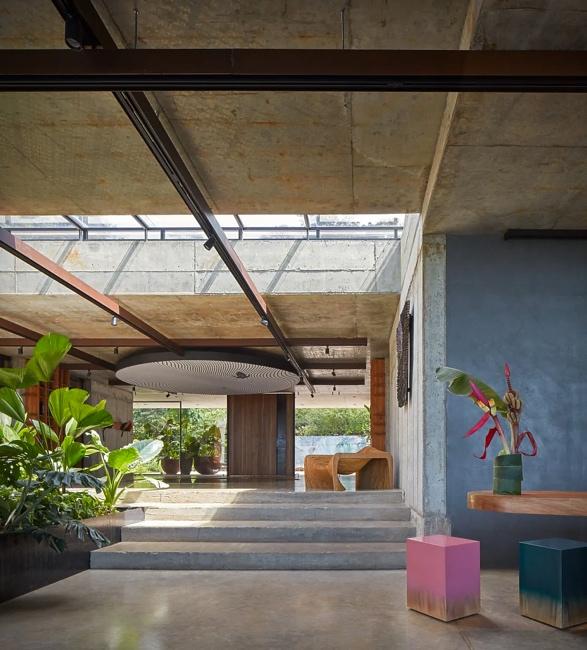 art-villa-5.jpg | Image