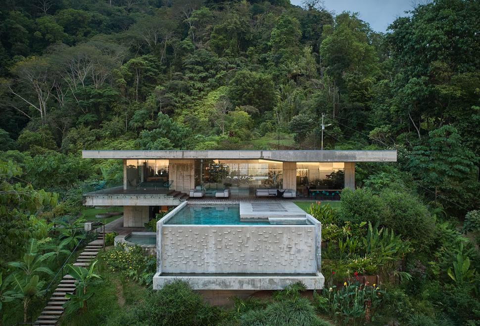 Art Villa | Image