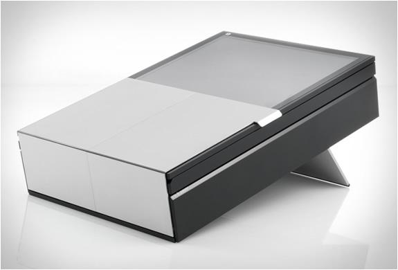 artefact-swyp-printer-2.jpg | Image