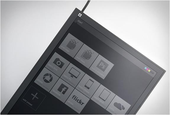 artefact-swyp-printer-4.jpg | Image